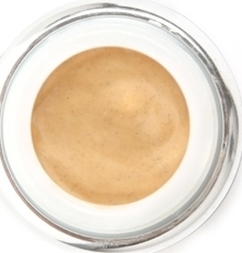 Beverly Vegan Mousse Foundation
