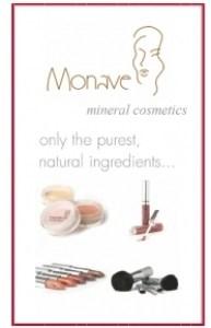 Monave Catalog 2006 – PDF Version