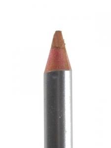 Yolanda Concealer Pencil