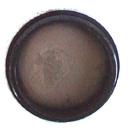 #43m Matte Brown Cream to Powder