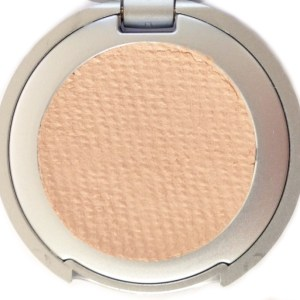 Ashlie Cream to Powder Concealer