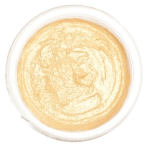 Glow Whipped Illuminzer