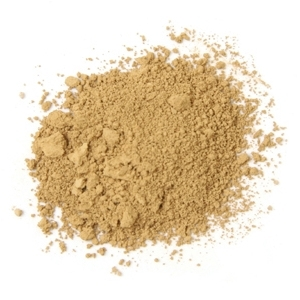 Canela Packaged Loose Mineral Foundation