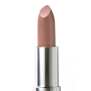 Mauvelous Lipstick #152