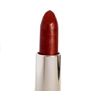 Clay Lipstick #168