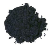 Packaged Versatile Powder Midnight Blue #23