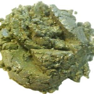 Packaged Versatile Powder Lime #63