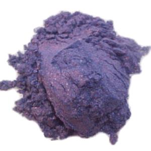 Packaged Versatile Powder Butterfly Blue #66