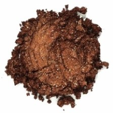 Packaged Versatile Powder Cocoa #53