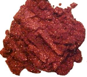 Packaged Versatile Powder Desert Sun #33