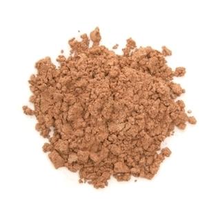 Packaged Versatile Powder Semi-Matte Bronze #51m