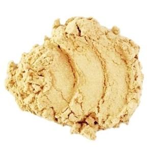 Packaged Versatile Powder Crystallized Honey #35