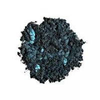 Packaged Versatile Powder Tourmaline