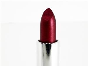 Ruby Slippers Lipstick #171