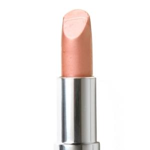 Autumn Lipstick #83