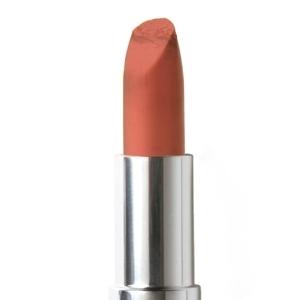 Sienna Lipstick #85