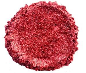 Versatile Powder Blood Moon #8