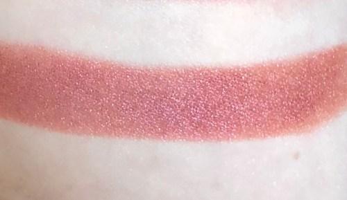 Pinkberry Lip Creme #163