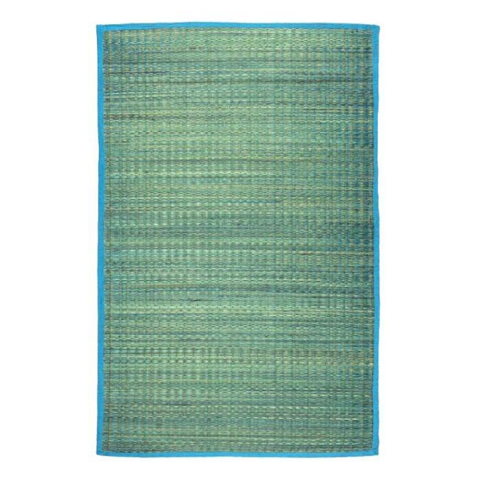https www monbeautapis com tapis united 110x70cm bleu html