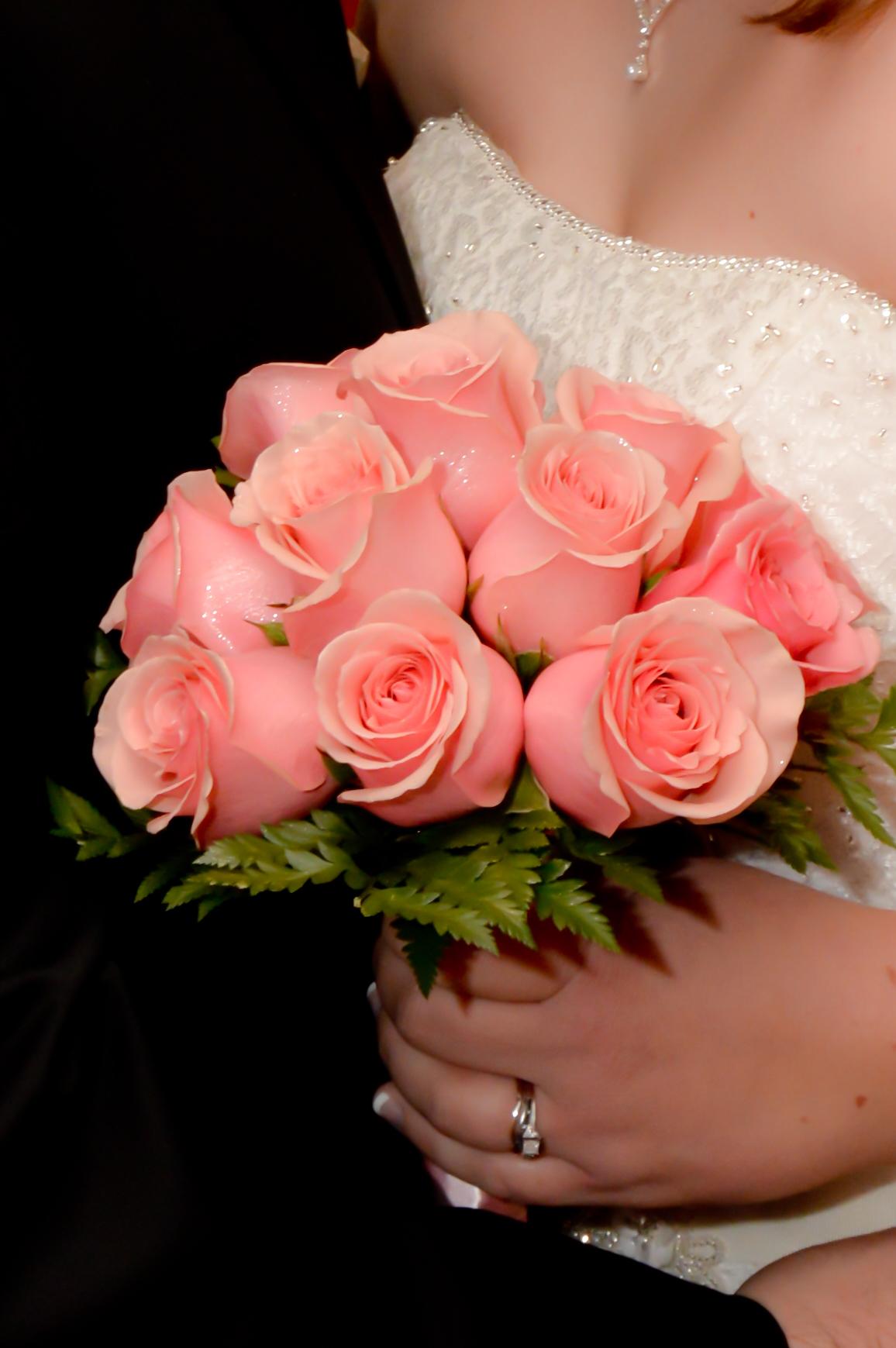 Wedding Florals Amp Bouquets Mon Bel Ami Wedding Chapel