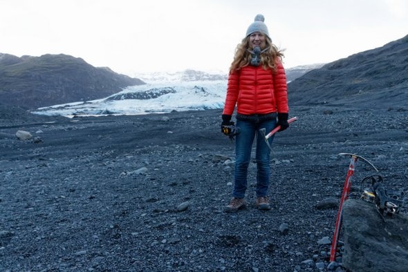glacier-66north-islande