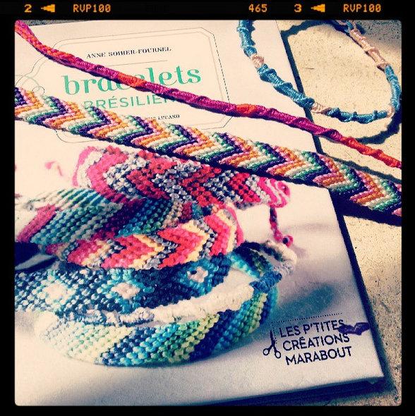 bracelets-bresiliens-tutoriel