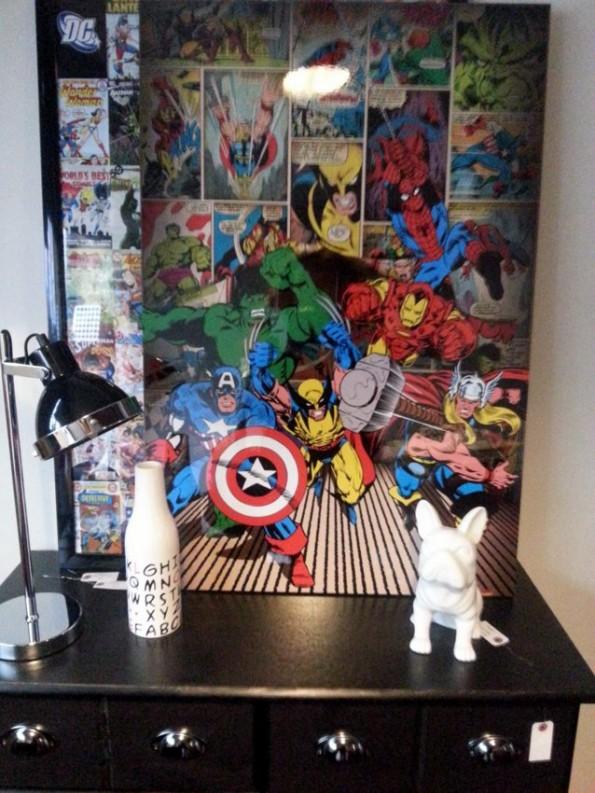 superheros-tableau-BUT