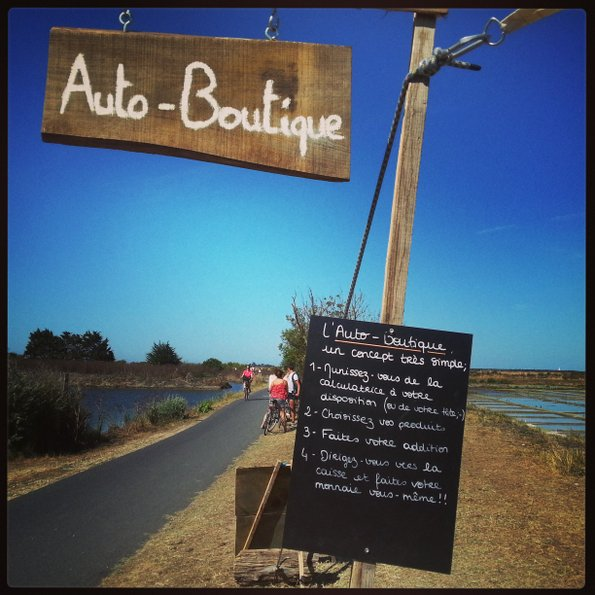 auto-boutique-ile-de-re