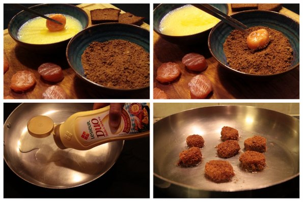 croquettes-saumon-recette