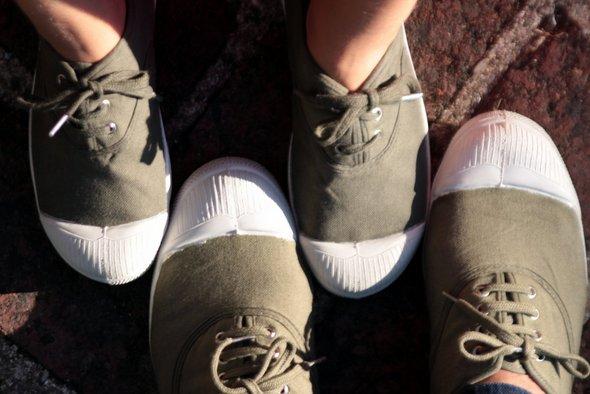bensimon-chaussures