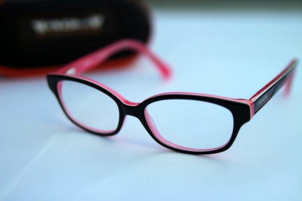 lunettes-phospho