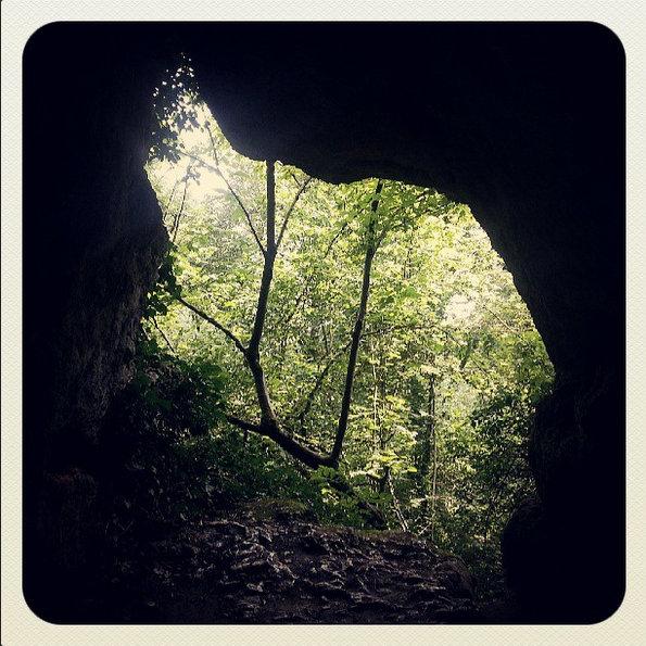 grotte-sabinus