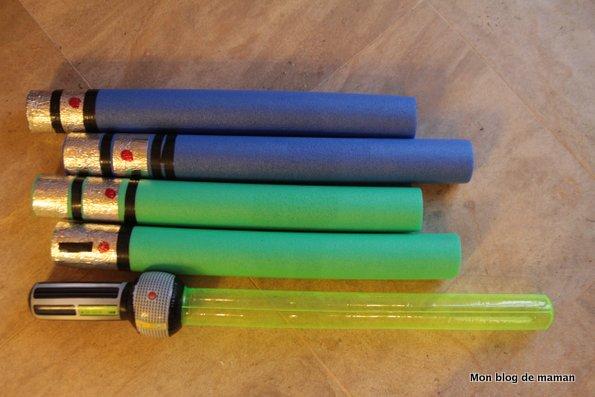 sabres-lasers-frites