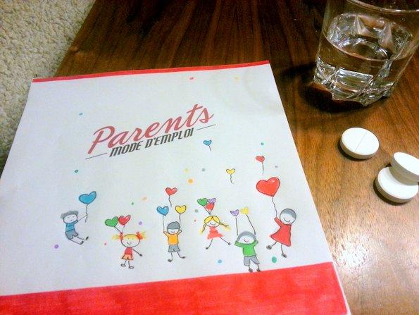 parents-mode-demploi