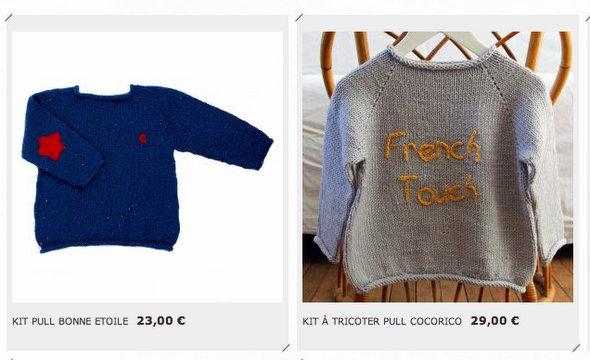 cape-et-crochet-kit