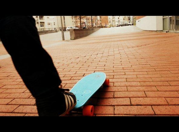 skate-guyancourt