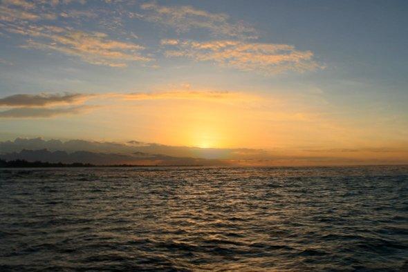 coucher-soleil-rose