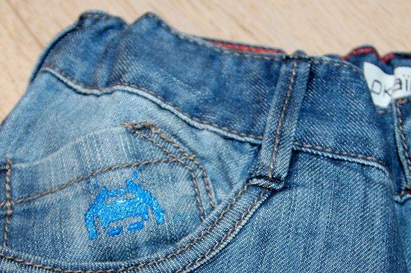 jean-customisé-peinture