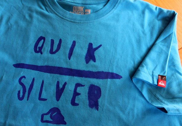 quicksilver-ile-maurice