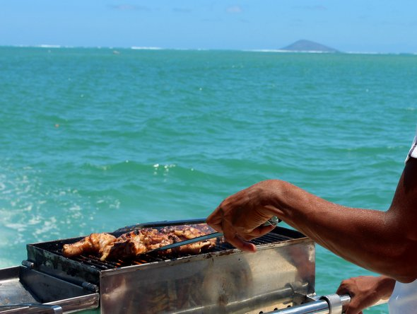 zilwa-catamaran-barbecue