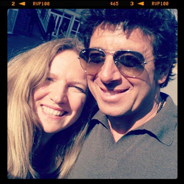 selfie-patrick-bruel-monblogdemaman