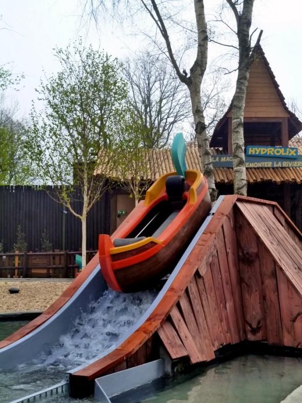 hydrolix-parc-asterix