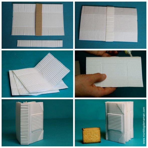 livre-papier-ondule