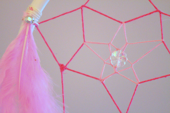 pink-dream-catcher