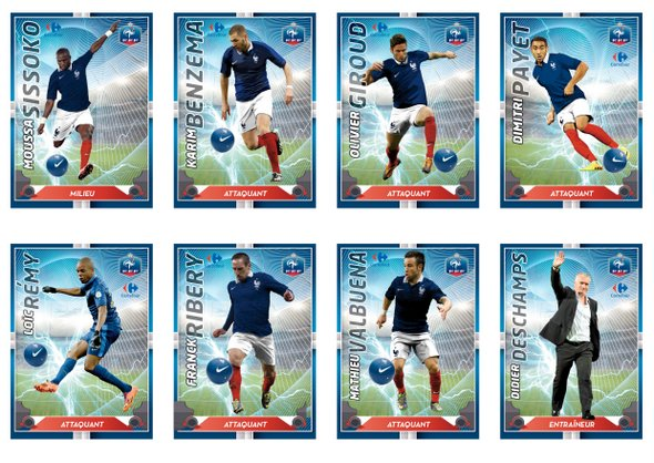 cartes-foot-carrefour