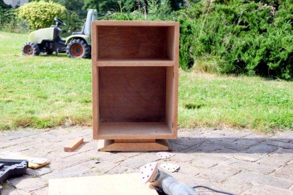 meuble-restauration