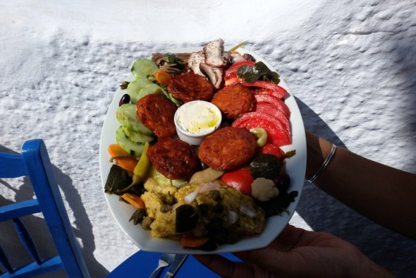 tomato-balls-grec