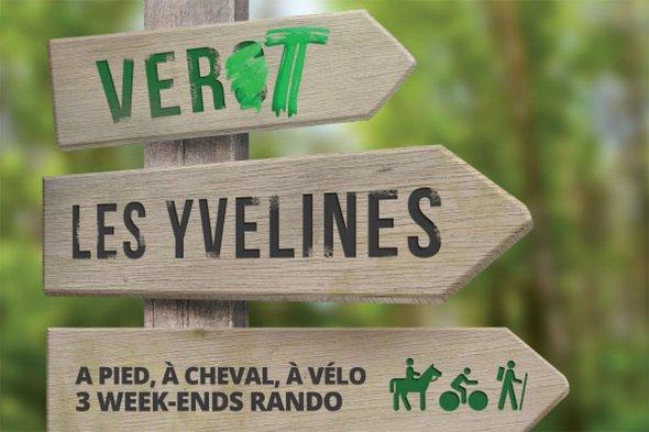 vert_les_yvelines