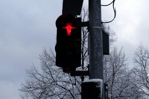 berlin-feu-rouge