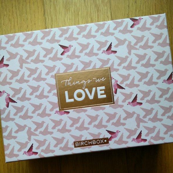 birchbox-love